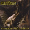 CDSteamboat Band / Runners And...30.06.98
