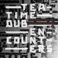 LPUnderworld/Pop Iggy / Teatime Dub Encounters / Vinyl