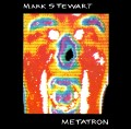 CDStewart Mark / Metatron
