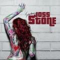 CDStone Joss / Introducing...