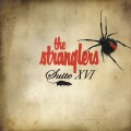 CDStranglers / Suite XV1