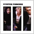 CDStretch Princess / Stretch Princess