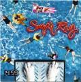CDSugar Ray / 14:59
