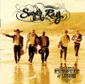CDSugar Ray / In The Pursuite Of Leisure