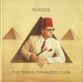 CDSuggs / Three Pyramids Club