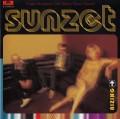 CDSunzet / Rizing