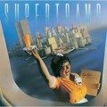 CDSupertramp / Breakfast In America