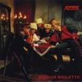 CDAccept / Russian Roulette / Expanded / Bonus Tracks