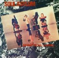 CDSoul Asylum / Say What You Will...Everything Can