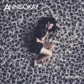 LPAnnisokay / Arms / Limited / Vinyl