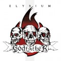 CDElysium / Godfather