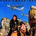 CDWood Ronnie / 1234