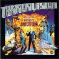 CDTerrorvision / Regular Urban Survivors