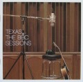 2CDTexas / BBC Sessions / 2CD