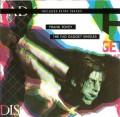 CDTovey Frank / Fad Gadget Singles