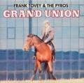 CDTovey Frank / Grand Union