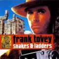 CDTovey Frank / Snakes & Ladders