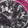 CDTovey Frank / Tyranny & The Hired