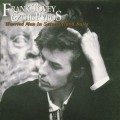 CDTovey Frank / Worried Men In The Second