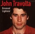 CDTravolta John / Greased Lightnin