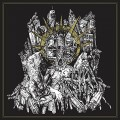 CDImperial Triumphant / Abyssal Gods