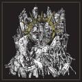 LPImperial Triumphant / Abyssal Gods / Vinyl