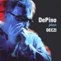 CDDePino / DePino Plays Deczi
