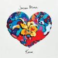 CDMraz Jason / Know / Digisleeve