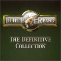 CDLittle River Band / Definitive Collection