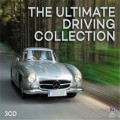 3CDVarious / Ultimate Driving Collection / 3CD