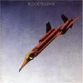 LPBudgie / Squawk / Vinyl
