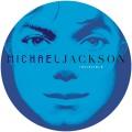 2LPJackson Michael / Invincible / Vinyl / Picture / 2LP