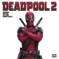LPOST / Deadpool 2 / Vinyl