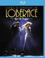 Blu-RayCeelo Green Is Loberace/Live In Vegas/Blu-Ray / s