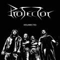 LPProtector / Resurrected / Vinyl