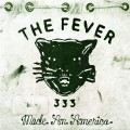 LPFever 333 / Made In America / Vinl