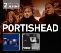 2CDPortishead / Dummy / Portishead / 2CD