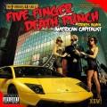 CDFive Finger Death Punch / American Capitalist / DeLuxe