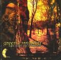 2LPGreen Carnation / Light Of Day,Day Of Darkness / Vinyl / 2LP