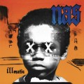 LPNas / Illmatic XX / 20th Anniversary Edition / Vinyl