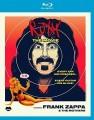 Blu-RayZappa Frank / Roxy the Movie / Blu-Ray