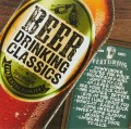 3CDVarious / Beer Drinking Classic / 3CD