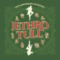 LPJethro Tull / 50th Anniversary Collection / Vinyl
