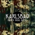 CDDusil Marek Blend / Karlsbad