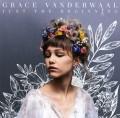 CDVanderwaal Grace / Just the Beginning