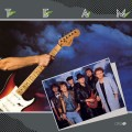 LPTeam / Team 1 / Vinyl
