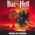 CDSteinman Jim / Jim Steinman's Bat Out Of Hell Musical