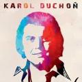 LPDuchoň Karol / S úsmevom / Vinyl