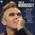 LPMorrissey / This Is Morrissey / Vinyl