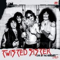 2LPTwisted Sister / Live At The Marquee / Vinyl / 2LP